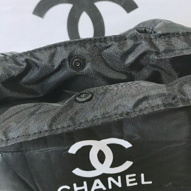 CHANEL(シャネル)の専用ページ レディースのバッグ(トートバッグ)の商品写真