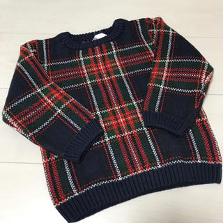NEXT - NEXT☆セーター ニット