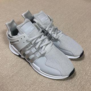 アディダス(adidas)の新品  adidas アディダス EQT SUPPORTADV 29cm ③(スニーカー)