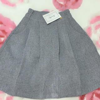 le reve vaniller - vaniller 新品スカート