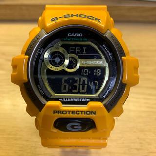 ジーショック(G-SHOCK)のG-SHOCK メンズ腕時計(腕時計(デジタル))