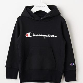 Champion - チャオパニックティピー チャンピオン パーカー トレーナー