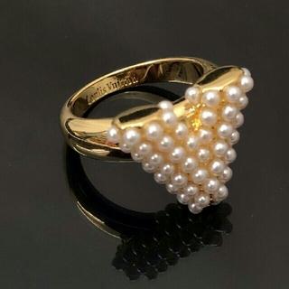 ◆※超美品LV ルイヴィトン 大人気です! LV 指輪(リング(指輪))