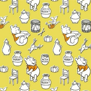 familiar - 【新品タグ付き】ファミリア スタイ  刺繍  **