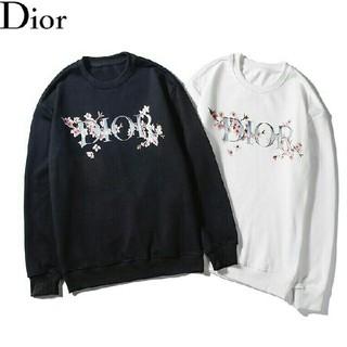 ディオール(Dior)のパーカー Dior(パーカー)