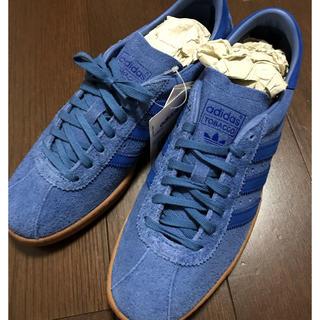 アディダス(adidas)の希少 新品未使用 adidas tobacco タバコ 29.0cm us11(スニーカー)