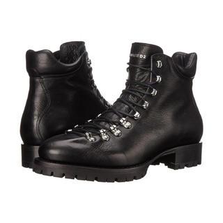 ディースクエアード(DSQUARED2)のdsquared2 定番 boots(ブーツ)