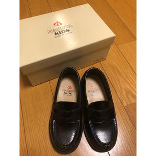 ハルタ(HARUTA)のHARUTA(ハルタ)フォーマル靴 16センチ(フォーマルシューズ)