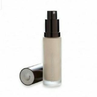Sephora - BECCA Backlight Filter Face Primer