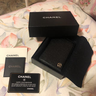CHANEL - 新品同様♡CHANEL
