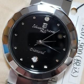 超希少❗極上素材! ダイヤ付き 最高級腕時計(腕時計(アナログ))