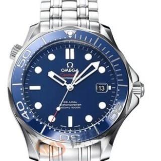 オメガ(OMEGA)の潮流規格品オメガオメガ自動機械式腕時計(腕時計(アナログ))