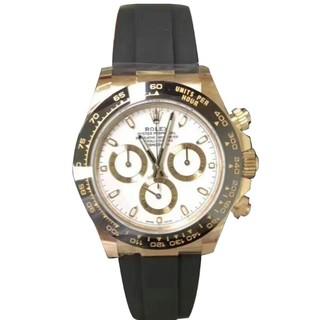 ロレックス(ROLEX)のロレックスRolex腕時計男性自動機械モデル(腕時計(デジタル))