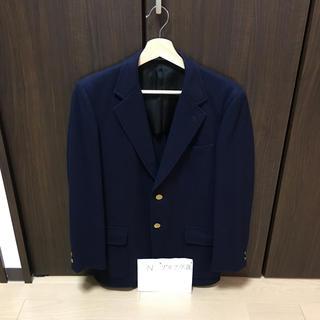 美品 jacket テーラード ジャケット ビンテージ ヴィンテージ 90's(テーラードジャケット)