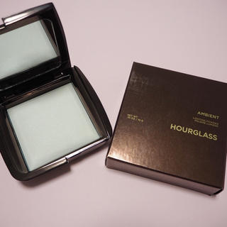 Sephora - 【新品未使用】Hourglass Ethereal Light