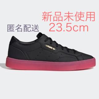 adidas - アディダススリーク W / adidas SLEEK W 23.5cm