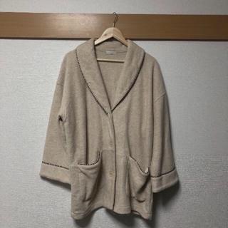 バレンシアガ(Balenciaga)の確実正規品 balenciaga rayon jacket(ダウンジャケット)