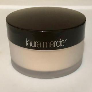 laura mercier - 新品 ローラメルシエ トランスルーセント ルースセッティングパウダー 29g