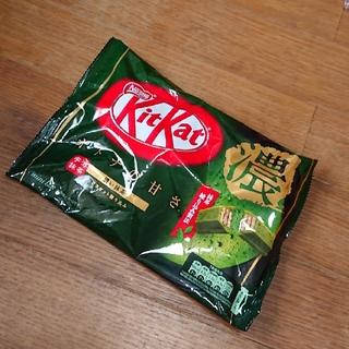 ネスレ(Nestle)のチョコレート(菓子/デザート)