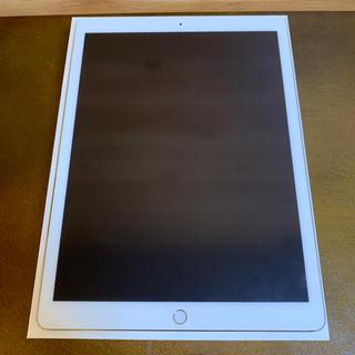 iPad - iPad Pro 12.9 Wi-Fi 512GB 第2世代