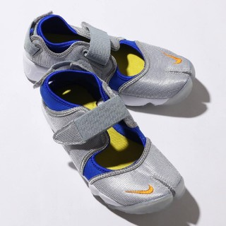 NIKE - NIKE airRIFT