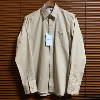 HARE - 定価5940円 新品 Casper John JAPAN MADEブロードシャツ