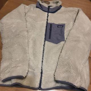 パタゴニア(patagonia)のパタゴニア レトロエックス 新品(ジャケット/上着)