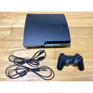 PlayStation3 - PS3 本体ソフトセット