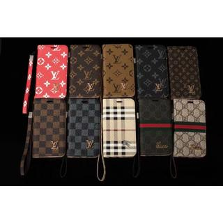 LOUIS VUITTON - 早い者勝ち!ヴィトン LOUIS VUITTON iPhoneケース