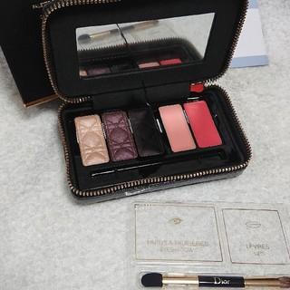 Christian Dior - Dior  ホリデー クチュールコレクション