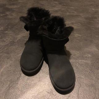 アグ(UGG)のアグ UGG ブーツ(ブーツ)