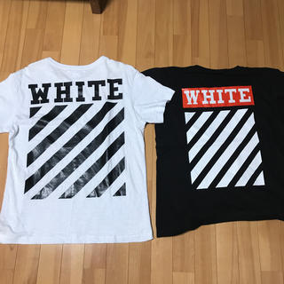Tシャツ 2枚セット dude9 系