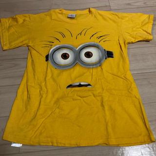 ミニオン(ミニオン)のミニオン Tシャツ USJ(Tシャツ(半袖/袖なし))