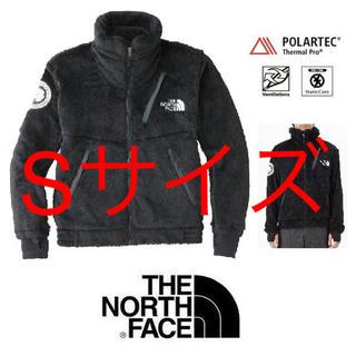 THE NORTH FACE - ノースフェイス アンタークティカ バーサロフトジャケット S