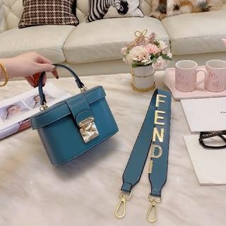 フェンディ(FENDI)の新作品Fendi    vintage ミニ  ショルダーバッグ ハンドバッグ(ショルダーバッグ)
