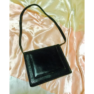 Saint Laurent - 新品☆Yves Saint Laurent クラッチバッグ