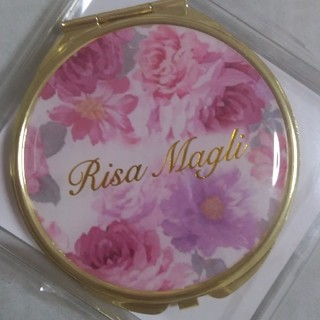 リサマリ(Risa Magli)の鏡(その他)