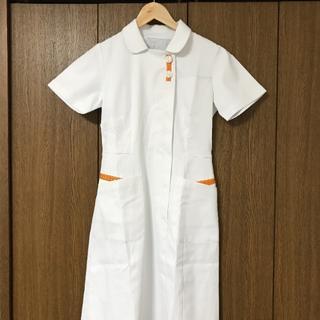 ナガイレーベン(NAGAILEBEN)のナガイレーベン ナース服(その他)