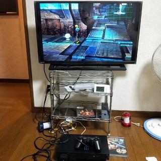 PlayStation2 - プレイステーション2セット