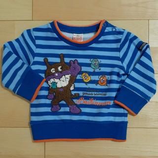 アンパンマン - アンパンマンキッズコレクション☆size80