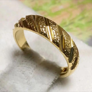 指輪(リング(指輪))
