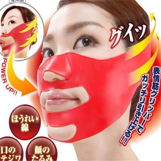 超立体マスクかぜ・花粉用ふつうサイズ50枚入,小顔 マスクの通販