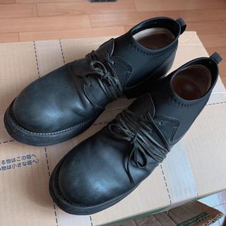 ザヴィリジアン(The Viridi-anne)のThe Viridi-anne  GUIDI leather shoes(その他)