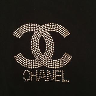 CHANEL - ティーシャツ