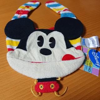 Disney - スタイ ディズニー