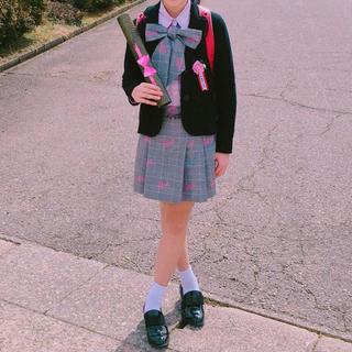 ロニィ(RONI)のRONI✧*。フォーマル フリルジャケット♡ML145140卒服卒業入学発表会(ドレス/フォーマル)