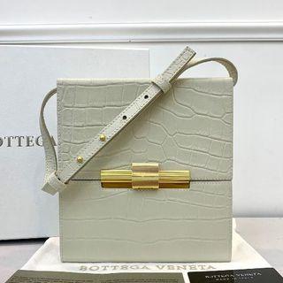 Bottega Veneta - 美品 ボッテガ・ヴェネタ ショルダー バッグ