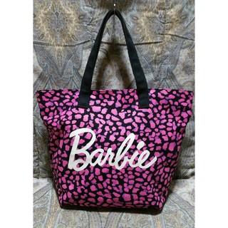 Barbie - バービー Barbie トートバック