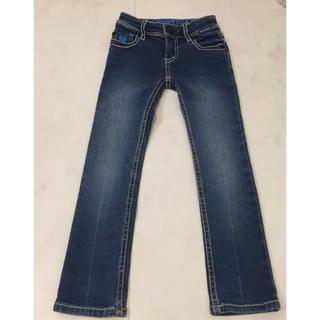 ロニィ(RONI)のRONI  jeans デニム 22-23(パンツ/スパッツ)