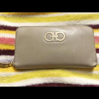 サルヴァトーレフェラガモ(Salvatore Ferragamo)のフェラガモ🏵財布(財布)